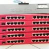Equipamentos Mikrotik RB2011 2HnD-IN Routers, Switchs, Wireless – Angola
